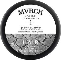 Paul Mitchell Mvrck by Mitch Dry Haarpaste