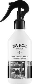 Paul Mitchell Mvrck by Mitch Grooming Spray Haarspray